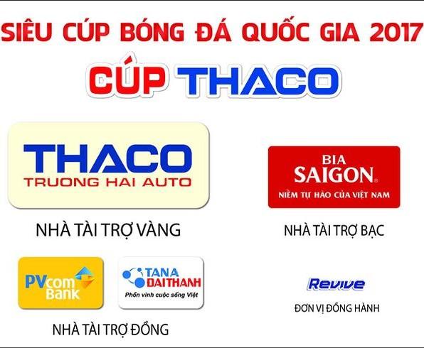 Clip: Cận cảnh \'bàn thắng vàng\' giúp Quảng Nam đoạt Siêu cúp