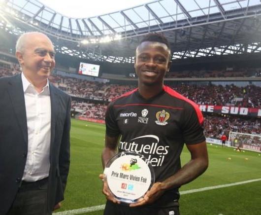 Ngôi sao Pogba dọa rời khỏi M.U vì mâu thuẫn với Mourinho