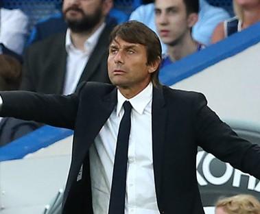 HLV Ranieri tuyên bố sẵn sàng bỏ CLB Nantes để dẫn dắt tuyển Ý